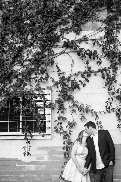 0041-140410-chanel-ian-engagement-8twenty8-Studios