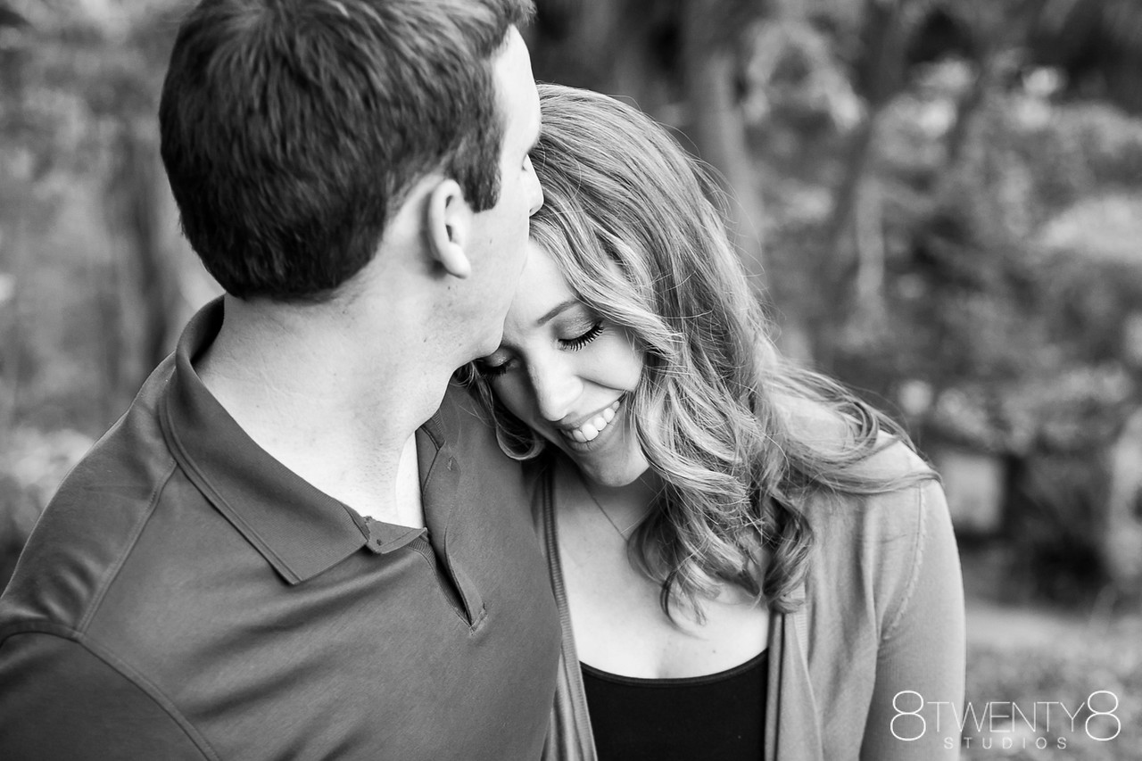0037-140410-chanel-ian-engagement-8twenty8-Studios-Edit