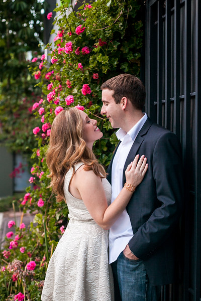 0045-140410-chanel-ian-engagement-8twenty8-Studios
