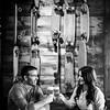0052-140104-erica-kevin-engagement-8twenty8 Studios