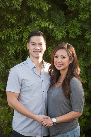 0002-140103-francine-joe-engagement-8twenty8-Studios