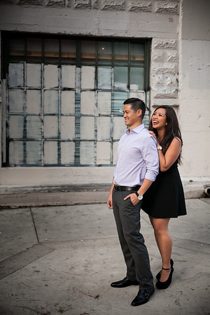 0060-140103-francine-joe-engagement-8twenty8-Studios