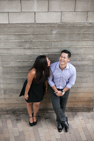 0036-140103-francine-joe-engagement-8twenty8-Studios