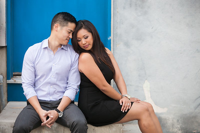 0033-140103-francine-joe-engagement-8twenty8-Studios