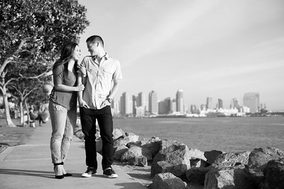 0024-140103-francine-joe-engagement-8twenty8-Studios