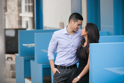 0028-140103-francine-joe-engagement-8twenty8-Studios