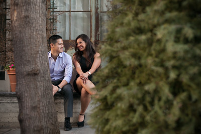 0052-140103-francine-joe-engagement-8twenty8-Studios
