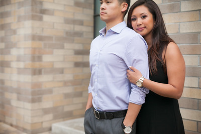0041-140103-francine-joe-engagement-8twenty8-Studios