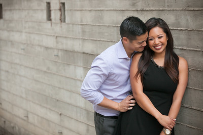 0040-140103-francine-joe-engagement-8twenty8-Studios