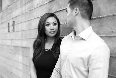 0037-140103-francine-joe-engagement-8twenty8-Studios