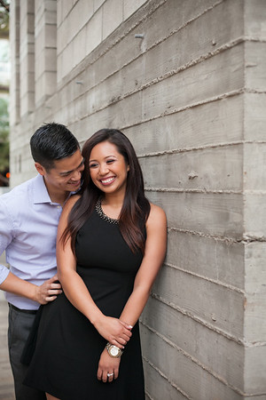 0039-140103-francine-joe-engagement-8twenty8-Studios