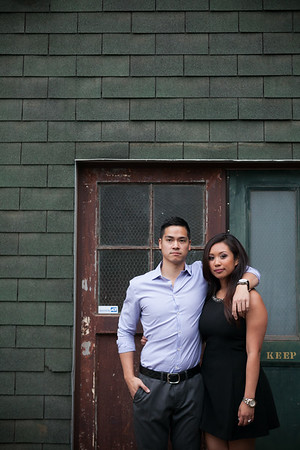 0042-140103-francine-joe-engagement-8twenty8-Studios