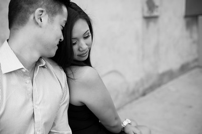 0032-140103-francine-joe-engagement-8twenty8-Studios