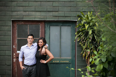 0044-140103-francine-joe-engagement-8twenty8-Studios