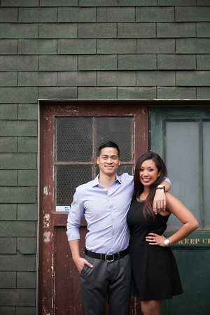 0043-140103-francine-joe-engagement-8twenty8-Studios