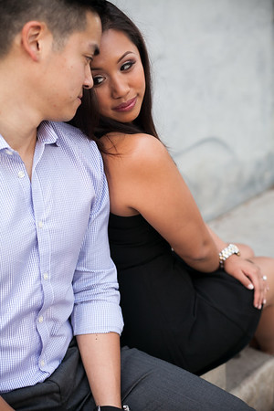 0031-140103-francine-joe-engagement-8twenty8-Studios