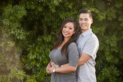 0003-140103-francine-joe-engagement-8twenty8-Studios