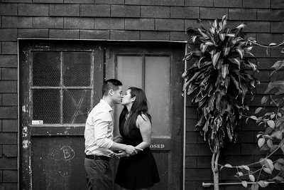 0051-140103-francine-joe-engagement-8twenty8-Studios