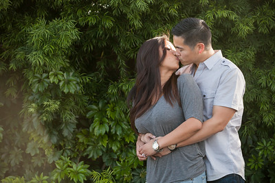0004-140103-francine-joe-engagement-8twenty8-Studios