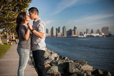 0021-140103-francine-joe-engagement-8twenty8-Studios