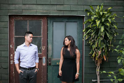 0050-140103-francine-joe-engagement-8twenty8-Studios