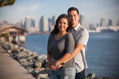 0022-140103-francine-joe-engagement-8twenty8-Studios
