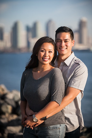 0020-140103-francine-joe-engagement-8twenty8-Studios