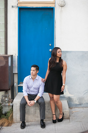 0030-140103-francine-joe-engagement-8twenty8-Studios