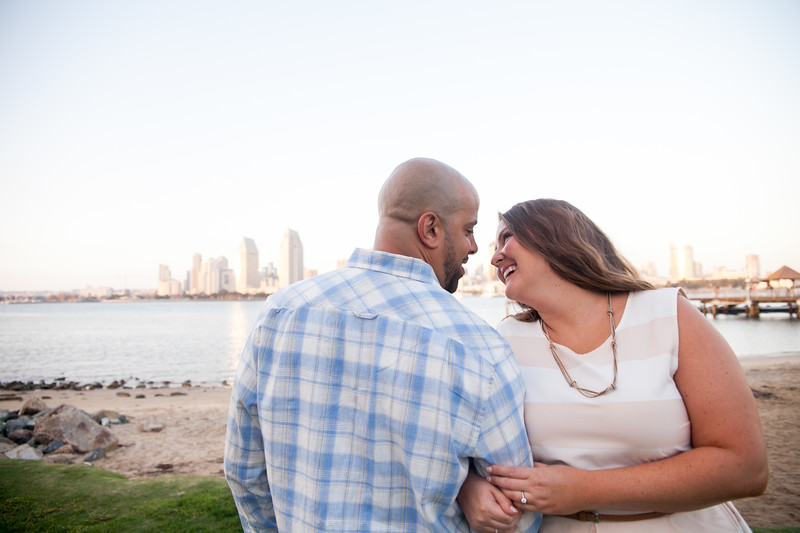 043-141013-kelly-nick-engagement-8twenty8-Studios