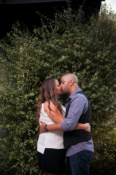 013-141013-kelly-nick-engagement-8twenty8-Studios