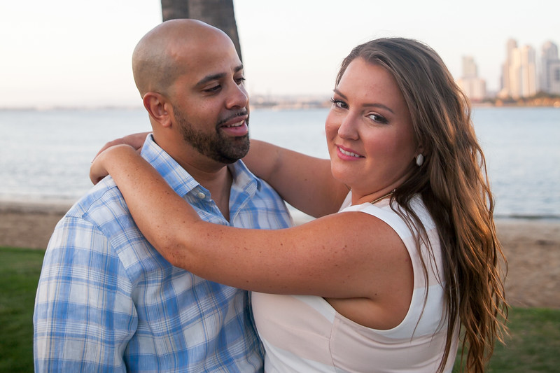 037-141013-kelly-nick-engagement-8twenty8-Studios