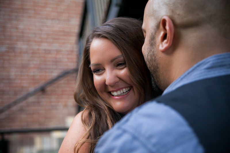015-141013-kelly-nick-engagement-8twenty8-Studios