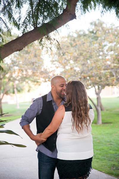024-141013-kelly-nick-engagement-8twenty8-Studios