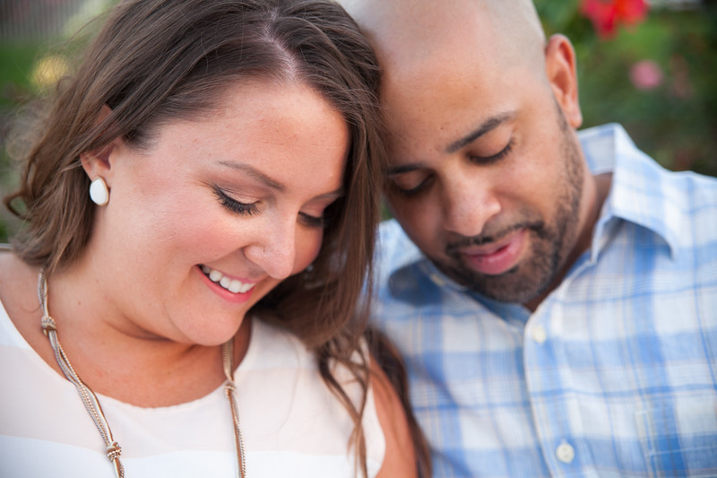 048-141013-kelly-nick-engagement-8twenty8-Studios