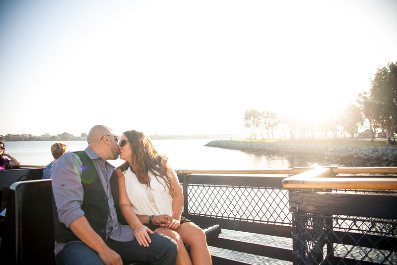 029-141013-kelly-nick-engagement-8twenty8-Studios