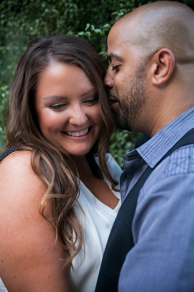 017-141013-kelly-nick-engagement-8twenty8-Studios