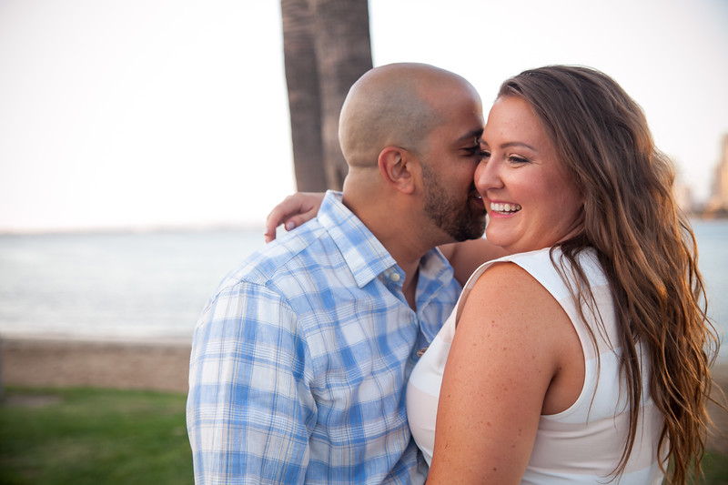 038-141013-kelly-nick-engagement-8twenty8-Studios