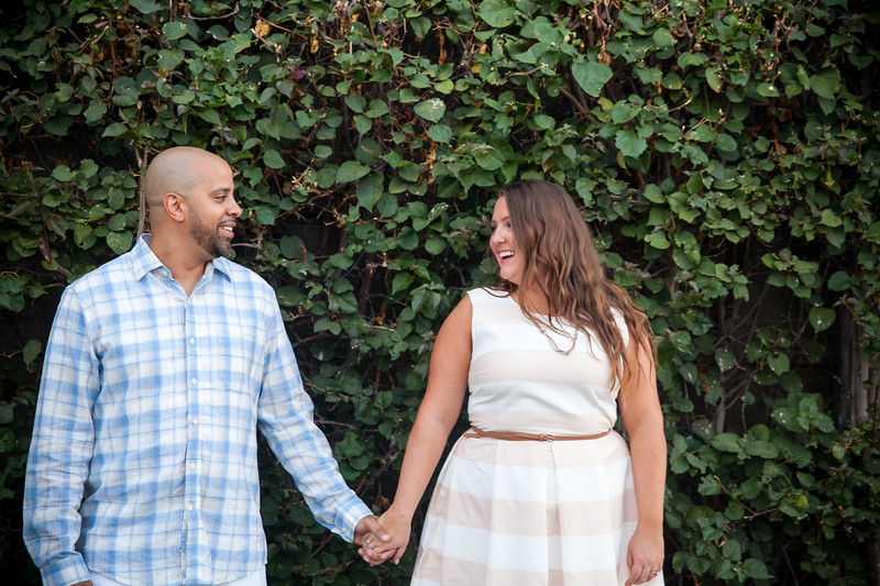 033-141013-kelly-nick-engagement-8twenty8-Studios