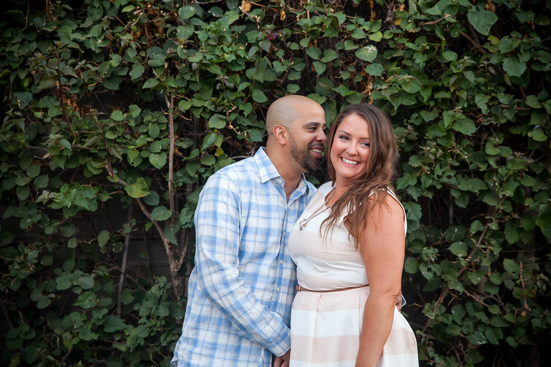 035-141013-kelly-nick-engagement-8twenty8-Studios