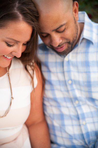 047-141013-kelly-nick-engagement-8twenty8-Studios