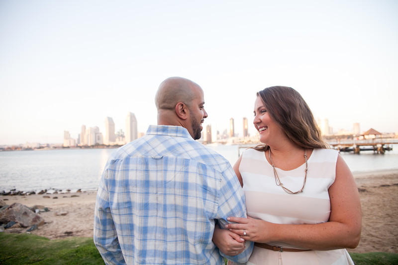 042-141013-kelly-nick-engagement-8twenty8-Studios