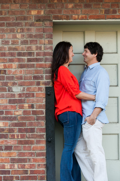 0047-140111-mandy-jim-engagement-8twenty8-Studios