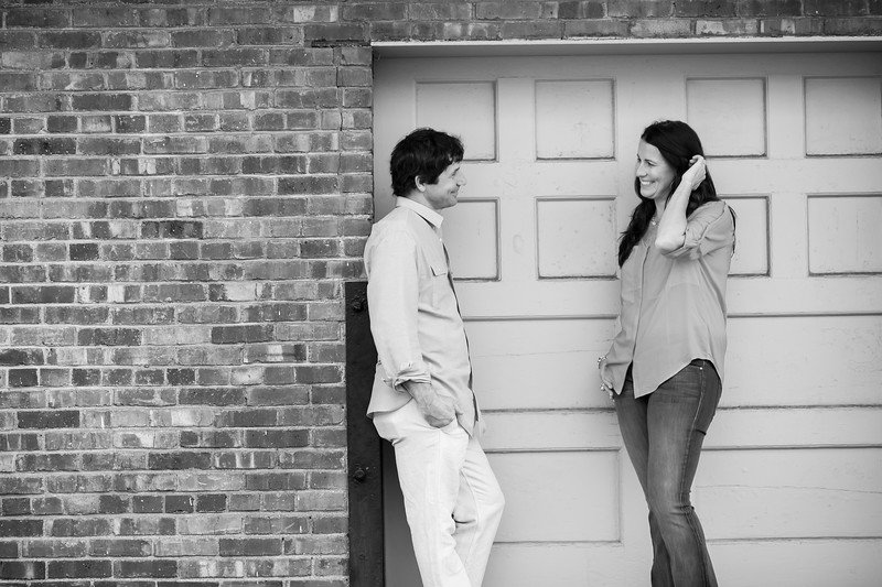 0040-140111-mandy-jim-engagement-8twenty8-Studios