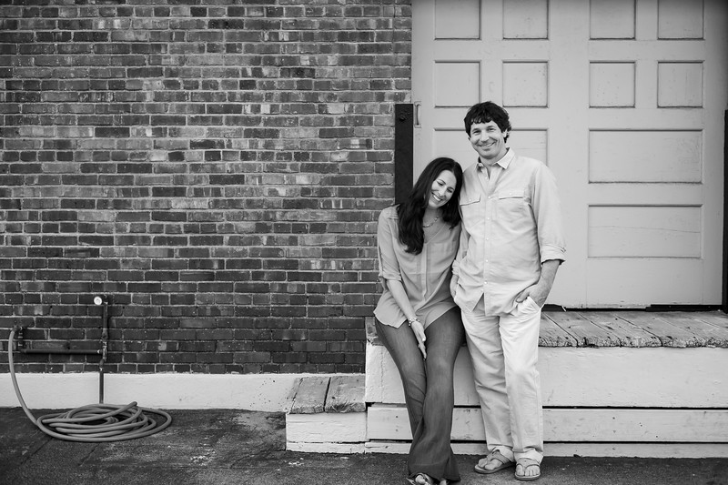 0035-140111-mandy-jim-engagement-8twenty8-Studios