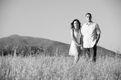 0010-140509-marian-andy-engagement-8twenty8-Studios