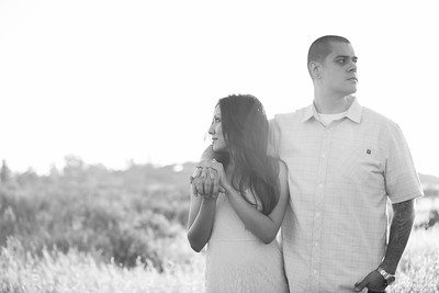 0054-140509-marian-andy-engagement-8twenty8-Studios