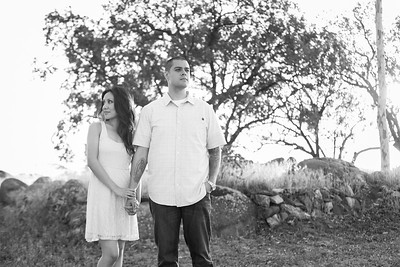 0003-140509-marian-andy-engagement-8twenty8-Studios
