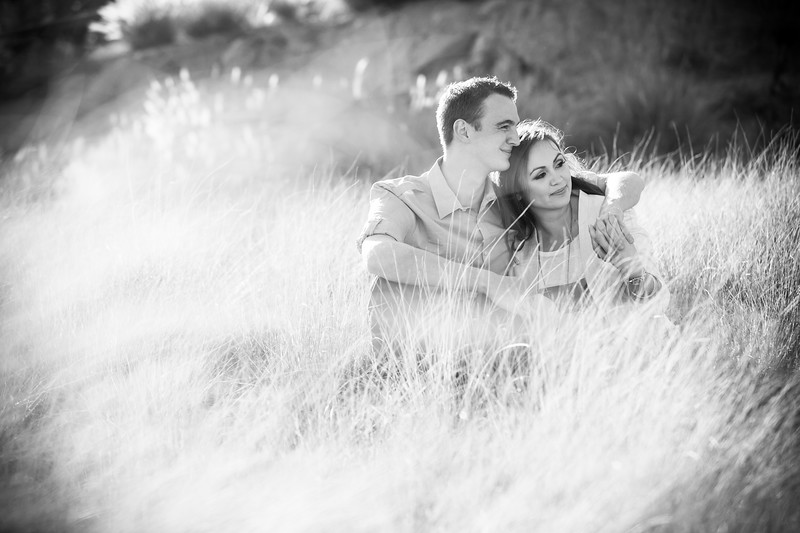0042-140424-michelle-drew-engagement-8twenty8-Studios
