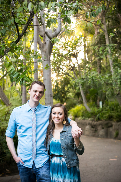 0092-140424-michelle-drew-engagement-8twenty8-Studios