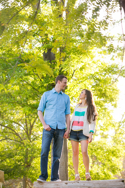 0057-140424-michelle-drew-engagement-8twenty8-Studios